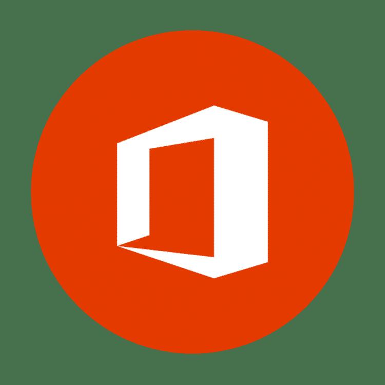 מדריך התקנת Office 2019
