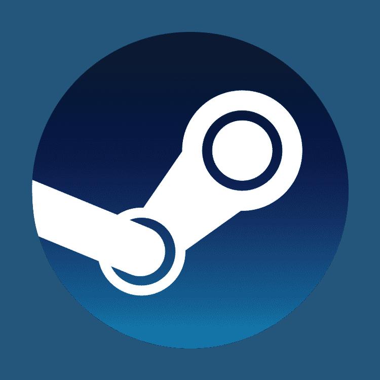 מדריך התקנה ל-Steam