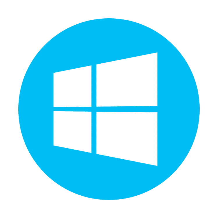 מדריך התקנת Windows 10