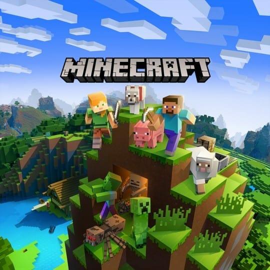 מדריך התקנת Minecraft