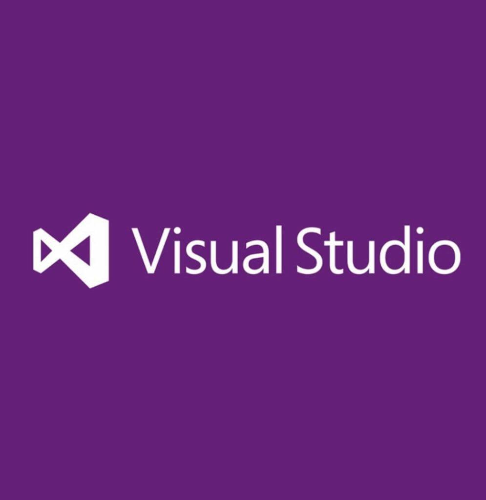 מדריך התקנת Visual Studio